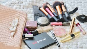 las 4 beauty s you must always have in your bag even if you makeup