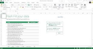 World Office Download Free Download Free Microsft Office World Plantwasko
