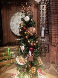 Tabletop Design Ideas 10 Ideas For Tabletop Christmas Decor To Make Any Room Festive