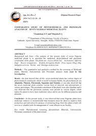 development of countries essays uk