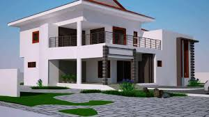 Architectural Designs Ghana Ghana House Plans For Free See Description Youtube