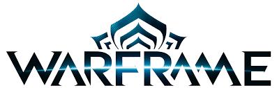 Warframe Logo transparent PNG - StickPNG
