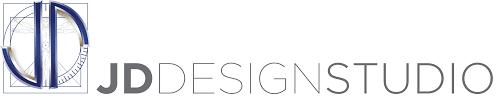 Interior Design Studio Logo Interior Portfolio Jd Design Studio