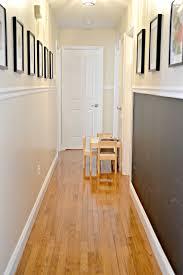 hallway lighting. Cool Hallway Lighting. Best Ceiling Light To Increase The Look : Enchanting Interior Design Lighting