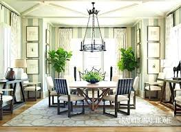 houzz dining room full size of dining room rug ideas table area attractive decorating good looking