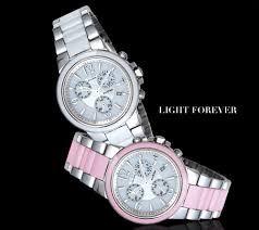 citizen watches pty newmarket • localist eco drive men s and women s citizen watches