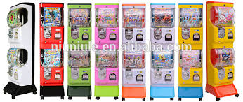 Toy Vending Machines Awesome Toy Coin Operated Vending Machine For Children View Toy Vending