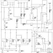 addition dodge ram voltage regulator also 1985 dodge ram d150 wiring addition dodge ram voltage regulator also 1985 dodge ram d150 wiring addition dodge ram voltage regulator also 1985 dodge ram d150 wiring