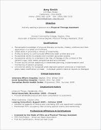 Clinical Psychologist Cover Letter Respiratory Therapist Resume Sample Luxury Clinical Psychologist