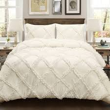 Lush Decor Belle Bedding Nursery Beddings Lush Decor Belle Bedding Together With Lush 52