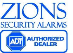 adt authorized dealer zions security alarms adt authorized dealer sacramento ca cylex