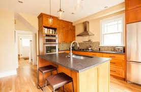 small kitchen island with sink. Small Kitchen Island With Sink R