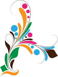 Graphic Design Png Free Download Collection Of Free Vector Graphic Png Download On Clipart
