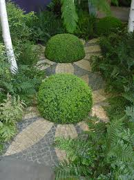Small Picture Free Online 3d Garden Design Planner The Inspirations Landscaping