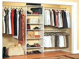 dresser closet white bedroom thin wardrobe wall narrow fabulous mirrored ikea