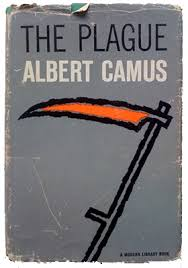 "albert camus s ""the plague"" • tpl"