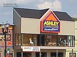 Furniture and Mattress Store in Quakertown PA
