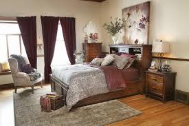 47 Elegant Ivan Smith Furniture Tyler Tx Graphics Ideas