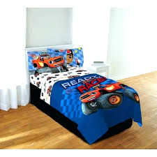 monster high twin bed set batman twin sheets bed frame bedroom medium size monster high bedding com nickelodeon blaze and the mattel monster high monster