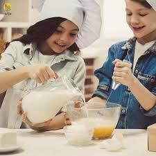 Máy Đánh Trứng / Khuấy Tạo Bọt Sữa Mini Cầm Tay Phong Cách Hàn Quốc Tiện  Dụng Cho Nhà Bếp chính hãng 64,000đ
