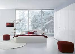 excellent blue bedroom white furniture pictures. white bedroom furniture design excellent blue pictures