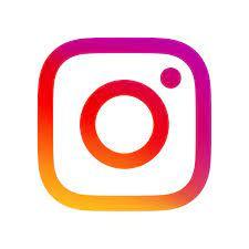 in-blow-to-crafty-brand-odes-instagram-adopts-minimalist-new-logo-16 -
