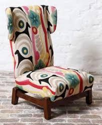 demeyer furniture website. JeanPhilippe Demeyer For Residence Magazine NL At Art Fair PAN Furniture Website E