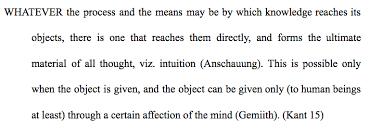 Block Quotes Made Easy Mla Citation And Format Nerdify Medium