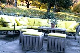 better homes and gardens outdoor furniture replacement cushions better homes patio furniture replacement cushions and garden gardens better homes and