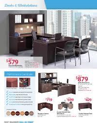 cds office furniture 3590 b cadillac avenue cds furniture