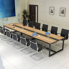 Image Executive Image Result For Pallet Conference Room Table Pinterest Image Result For Pallet Conference Room Table Work Shit