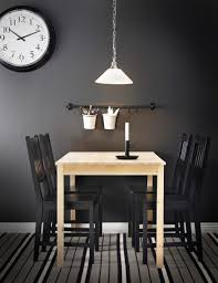 casual dining room lighting. Dining Room Light Fixtures For Low Ceilings S M L F Casual Lighting E