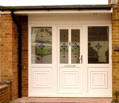 entry doors with side panels. 8 Drake Front Door. The Chosen Door And Side Panels Entry Doors With
