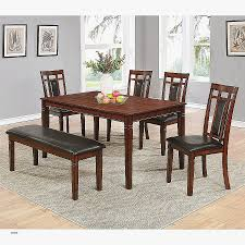 dining room chairs with wheels. Full Size Of Dining Room Design:inspirational Antique Set For Sale Chairs With Wheels