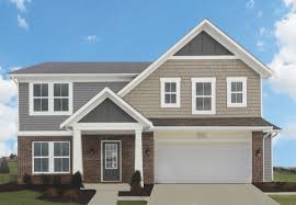 new homes in mccordsville geist in at woodhaven fischer homes builder