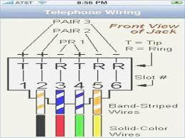 rj11 to rj45 wiring diagram wiring diagrams best rj11 wire diagram wiring diagram data usb to rj45 wiring diagram rj11 phone wiring diagram wiring