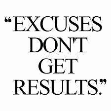 Study Quotes Delectable Motivational Study Quote New Quote About Motivation Also Excuses Get