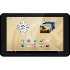 Prestigio MultiPad 7.0 Ultra Duo, black ...
