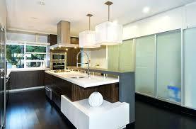 pendant lighting over kitchen island geometric pendant lamps over kitchen island modern kitchen pendant lighting fancy