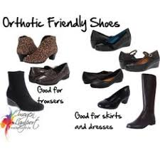 orthotic friendly shoes. Brilliant Friendly And Orthotic Friendly Shoes Pinterest