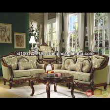 indian antique french cushions. Antique Sofa Set Wholesale Suppliers Alibaba Pertaining To Designs Remodel 4 Indian French Cushions R