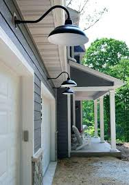 exterior wall lighting ideas. Outside Garage Lighting Ideas Mesmerizing Outdoor Lights Best On Exterior . Wall R