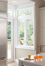 Best 25+ Casement windows ideas on Pinterest | Replacement casement windows,  French casement windows and Open window