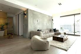 cement basement wall ideas interior cinder block wall covering concrete wall ideas cement concrete block with