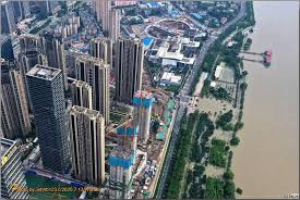 Check spelling or type a new query. Wuhan Greenland Center 476m 1560ft 97 Fl T O Page 153 Skyscrapercity