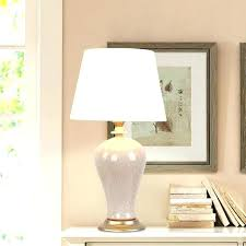 inexpensive table lamps bedroom more images of for living room lamp canada decoration day