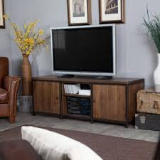 Wrought Iron Living Room Furniture Aliexpresscom Buy French Country Vintage Wrought Iron Wood Tv