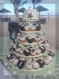 Wedding Cake Magnolia Bakery Near Me Custom Made Birthday Cakes Los