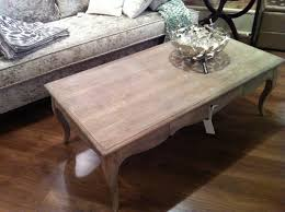 elegant distressed round coffee table with round distressed coffee table give om reviews