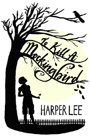 how harper lee s to kill a mockingbird holds strong ties to the  image source